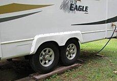 2007 JAYCO Eagle for sale 300154136