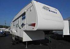 2007 JAYCO Eagle for sale 300161069