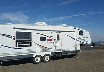 2007 JAYCO Jay Flight for sale 300149490