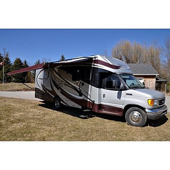 2007 JAYCO Melbourne for sale 300163333