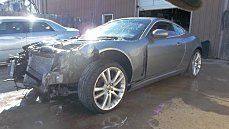 2007 Jaguar XK Coupe for sale 100749574