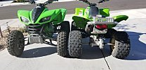 2007 Kawasaki Other Kawasaki Models for sale 200605964