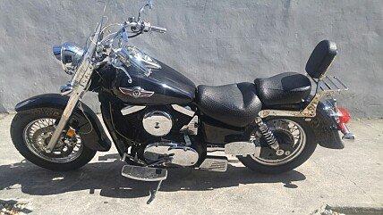 Kawasaki Vulcan 1500 Motorcycles for Sale - Motorcycles on Autotrader
