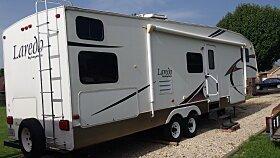 2007 Keystone Laredo for sale 300107441