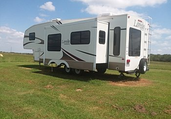 2007 Keystone Laredo for sale 300144791