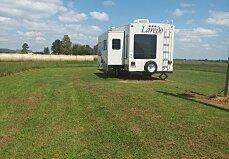 2007 Keystone Laredo for sale 300144791