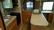 2007 Keystone Montana for sale 300125136