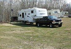 2007 Keystone Montana for sale 300151662