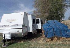 2007 Keystone Montana for sale 300163701