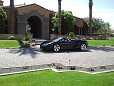 2007 Lamborghini Gallardo for sale 100972598