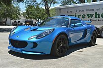 2007 Lotus Exige S for sale 100777589