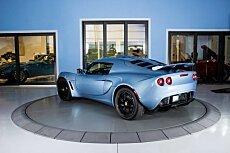 2007 Lotus Exige S for sale 100900433