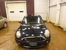 2007 MINI Cooper Hardtop for sale 100982837