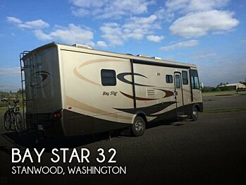 2007 Newmar Bay Star for sale 300136128