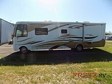 2007 Newmar Canyon Star for sale 300170060