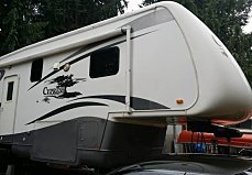 2007 Newmar Cypress for sale 300151988