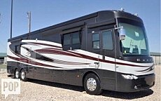 2007 Newmar Essex for sale 300142214