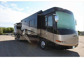 2007 Newmar Mountain Aire for sale 300138469