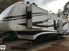 2007 Newmar Torrey Pine for sale 300106187