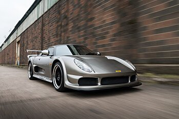 2007 Noble M400 for sale 101005081