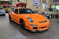 2007 Porsche 911 GT3 Coupe for sale 101014971