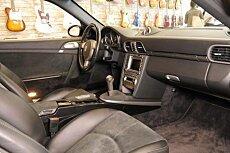 2007 Porsche 911 GT3 Coupe for sale 100970095