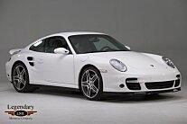 2007 Porsche 911 for sale 100982036