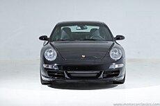 2007 Porsche 911 Coupe for sale 101051982