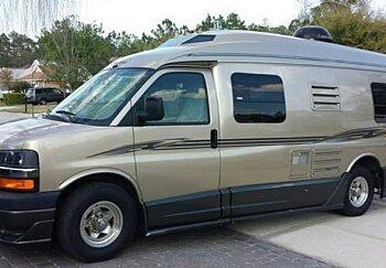 2007 Roadtrek Popular for sale 300137475
