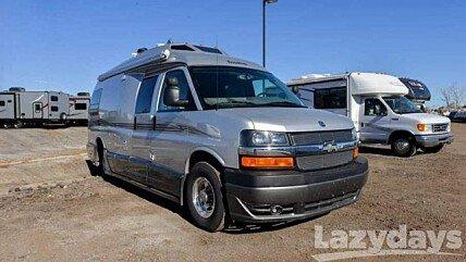 2007 Roadtrek Popular for sale 300135302