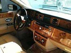 2007 Rolls-Royce Phantom for sale 100972604