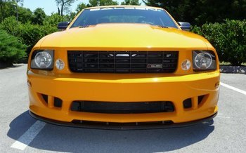 2007 Saleen Other Saleen Models for sale 100845821