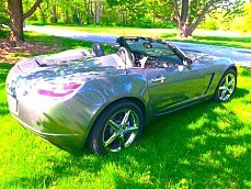 2007 Saturn Sky for sale 100762535