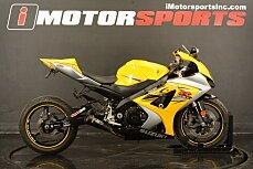 2007 Suzuki GSX-R1000 for sale 200582818