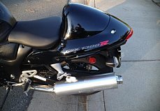 2007 Suzuki Hayabusa for sale 200548430