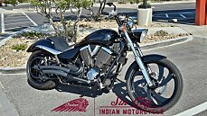2007 Victory Jackpot for sale 200594061
