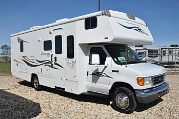 2007 Winnebago Outlook for sale 300148192