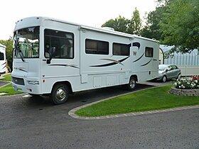 2007 Winnebago Vista for sale 300158960