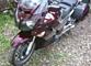 2007 Yamaha FJR1300 for sale 200583083