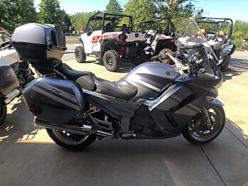 2007 Yamaha FJR1300 for sale 200606888