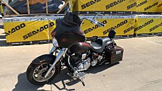 2007 Yamaha Road Star for sale 200589894