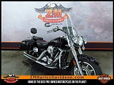 2007 Yamaha Road Star for sale 200598071