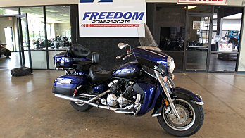 2007 Yamaha Royal Star for sale 200590776