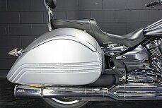 2007 Yamaha Stratoliner for sale 200519600