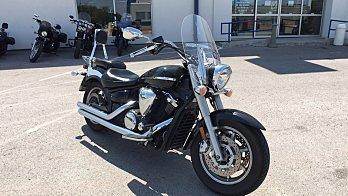 2007 Yamaha V Star 1300 for sale 200490729