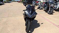 2007 Yamaha YZF-R1 for sale 200617098