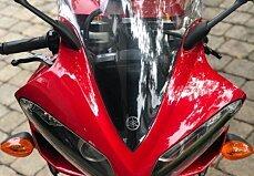 2007 Yamaha YZF-R1 for sale 200620441