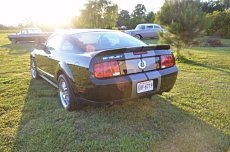 2007 ford Mustang for sale 100919058