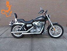 2007 harley-davidson Dyna for sale 200627005