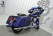2007 harley-davidson Touring for sale 200627116